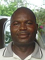 Emmanuel  Adisogo