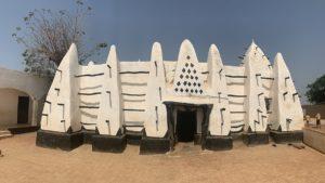 Larabanga_Mosque,_Ghana